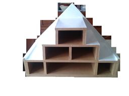 cartsandra-b-meuble-pyramyde-2