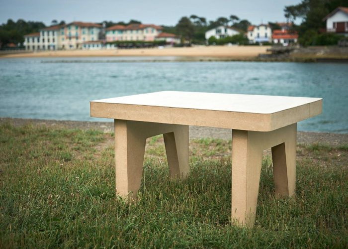 cartsandra-b-table-basse