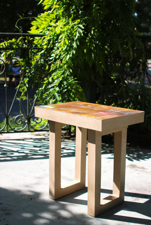 cartsandra-b-table-basse-p-n-1